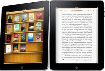 Tutorial Pembuatan Buku Digital Interaktif Menggunakan Sigil